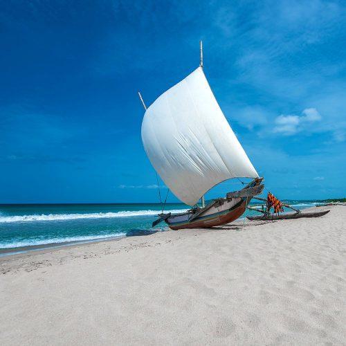 Sejour Sri Lanka