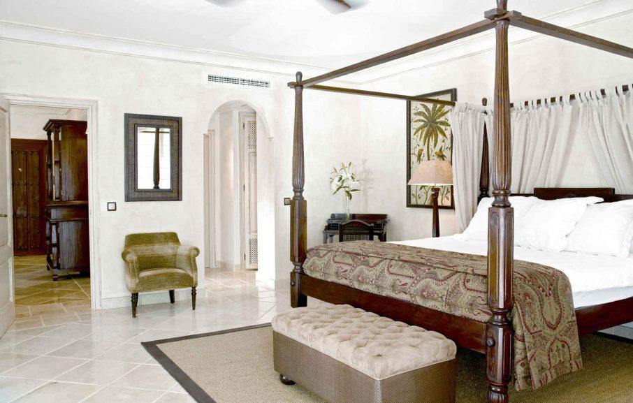 Villa, Marbella Club Hotel Golf Resort & Spa, Marbella, Espagne