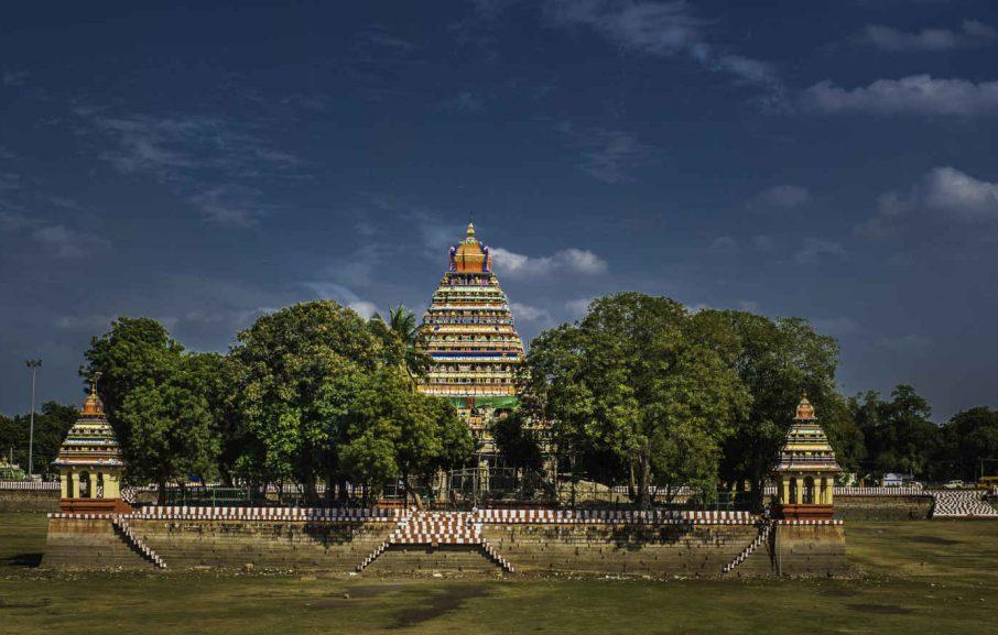 Sites de rencontres gratuits en ligne à Tamilnadu