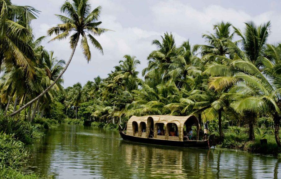 sites de rencontre dans Kerala Inde classes de rencontres à Mumbai