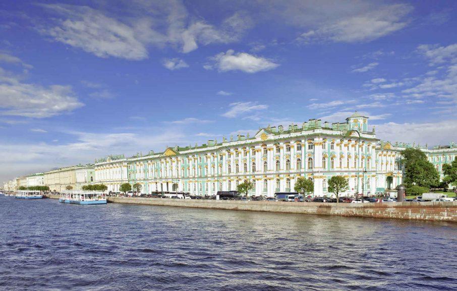 100 gratuit datant russe