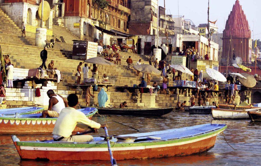 rencontres en ligne à Lucknow Inde en ligne datant mgtow