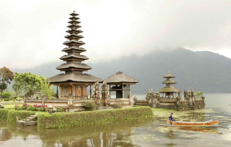 Indonésien chinois datant site