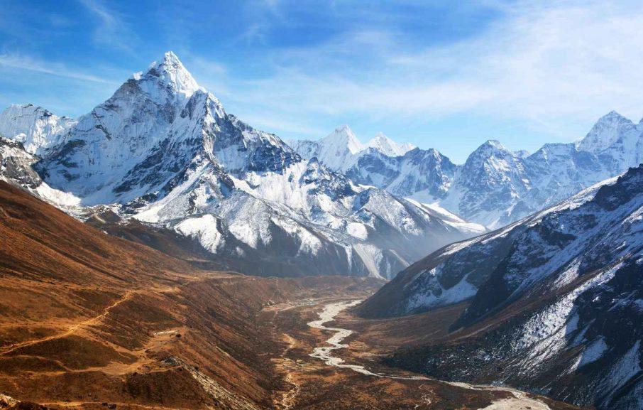 sites de rencontres du Népal