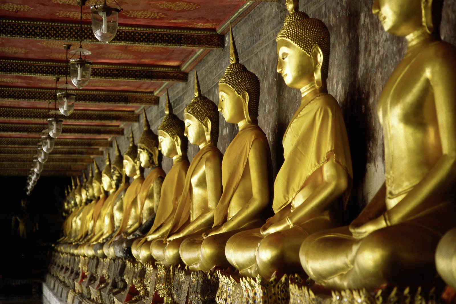 dieux de la Thaïlande en ligne datant datant de l'ouest de New York