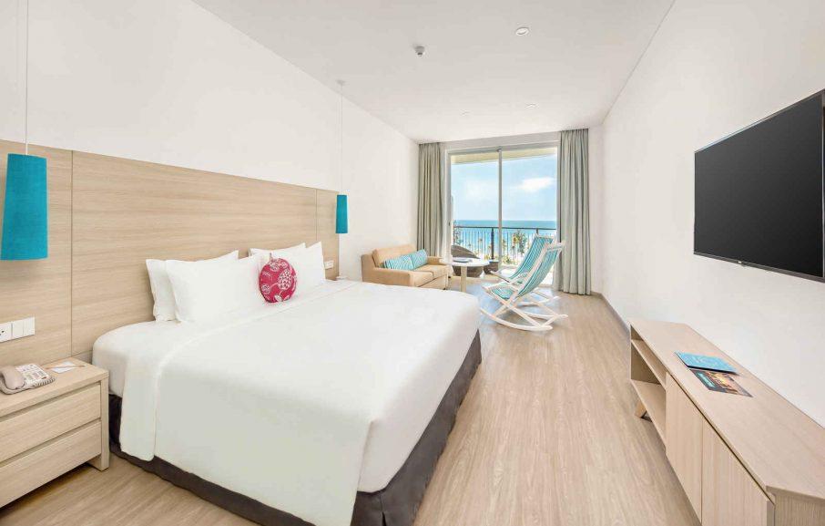 Grande Beach House, Sol Beach House, Phu Quoc, Vietnam