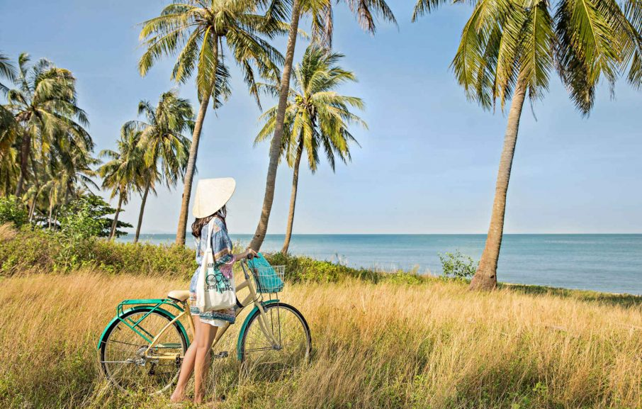 Sol Beach House, Phu Quoc, Vietnam