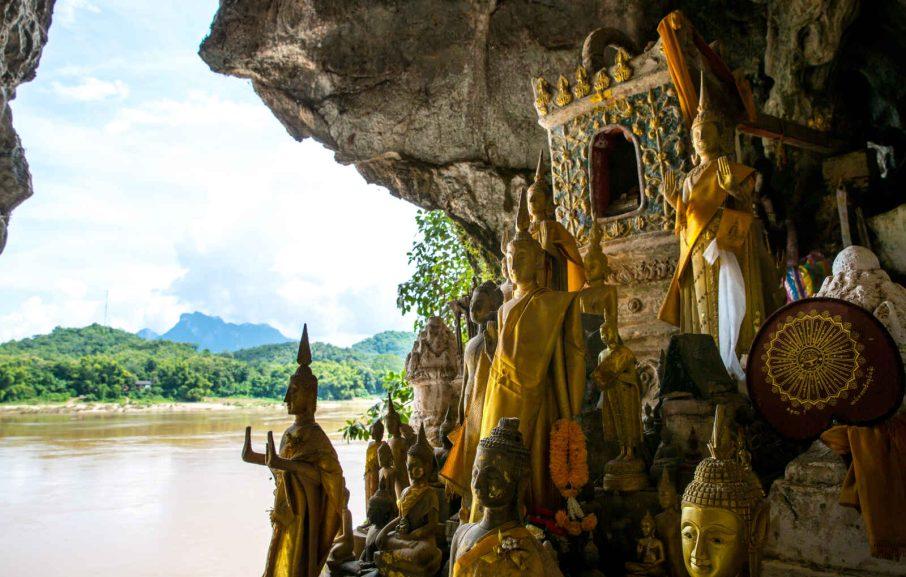 sites de rencontres gratuits au Cambodge