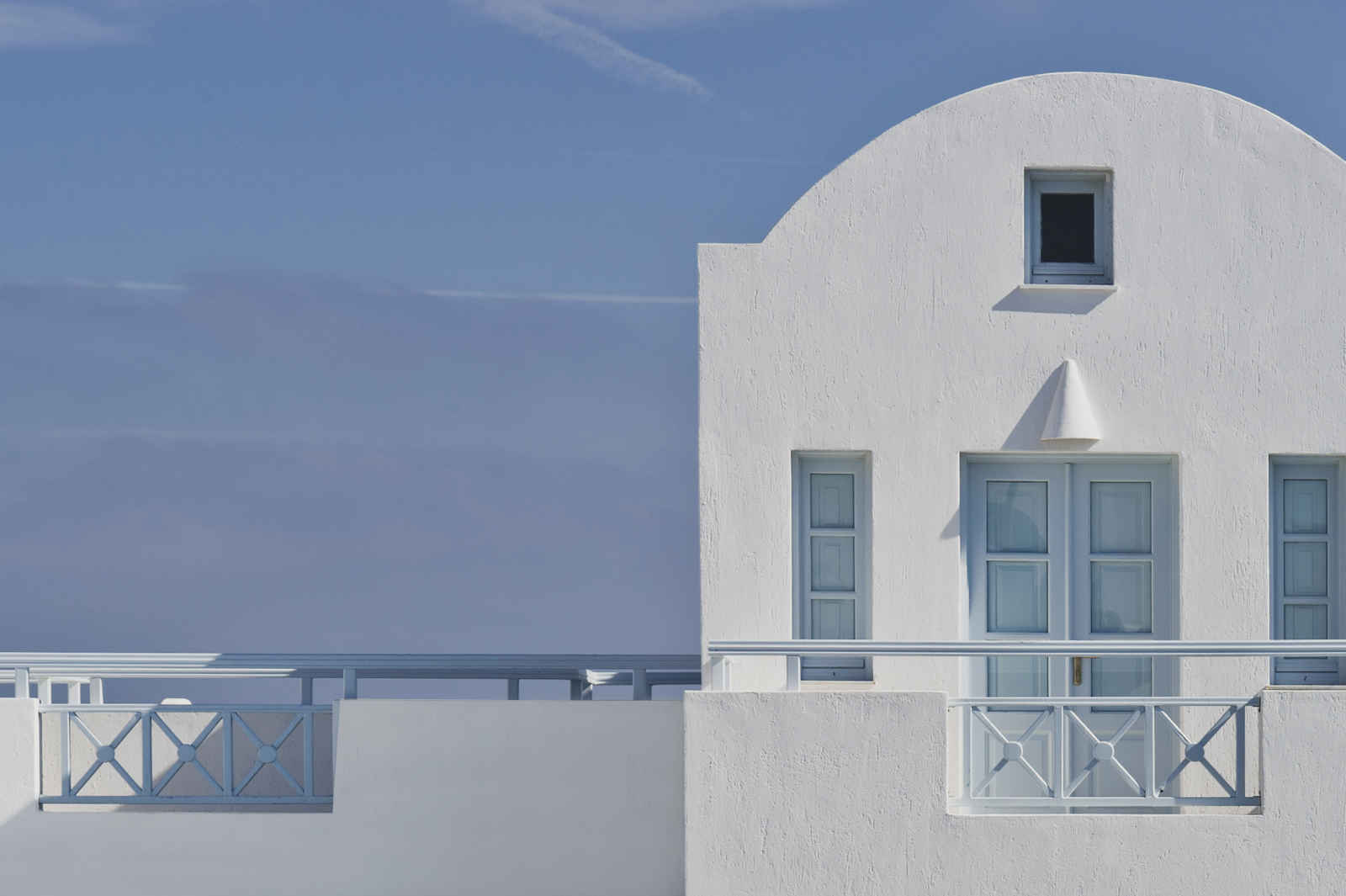 Grèce : El Greco Resort & Spa