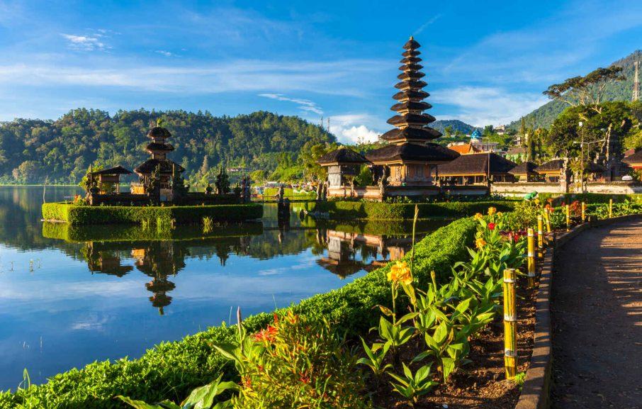 Circuit accompagné L'Essence de Bali dès 1890 €, Circuit accompagné  Indonésie, Bali | Kuoni