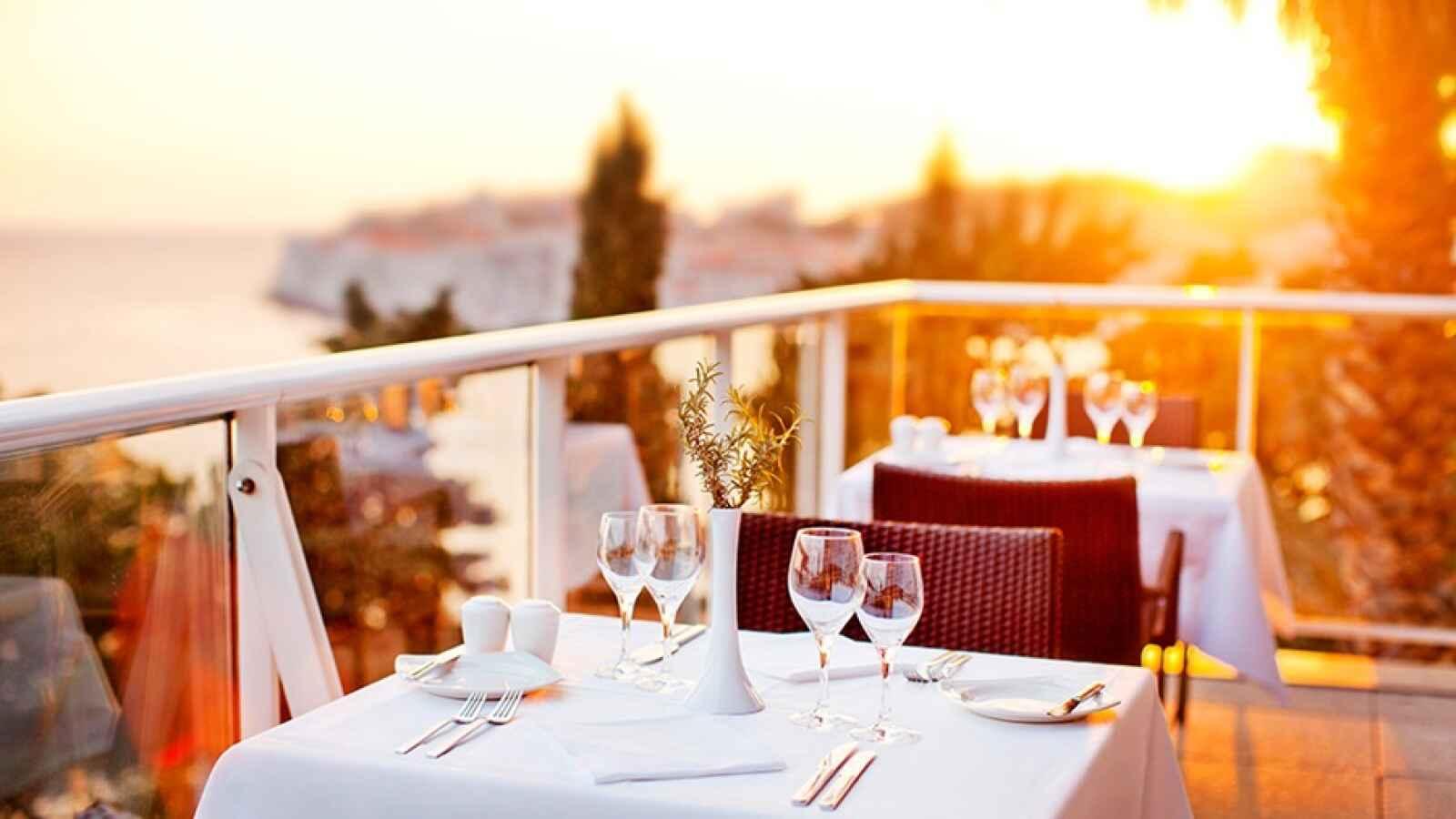 Croatie : Grand Villa Argentina - Dubrovnik