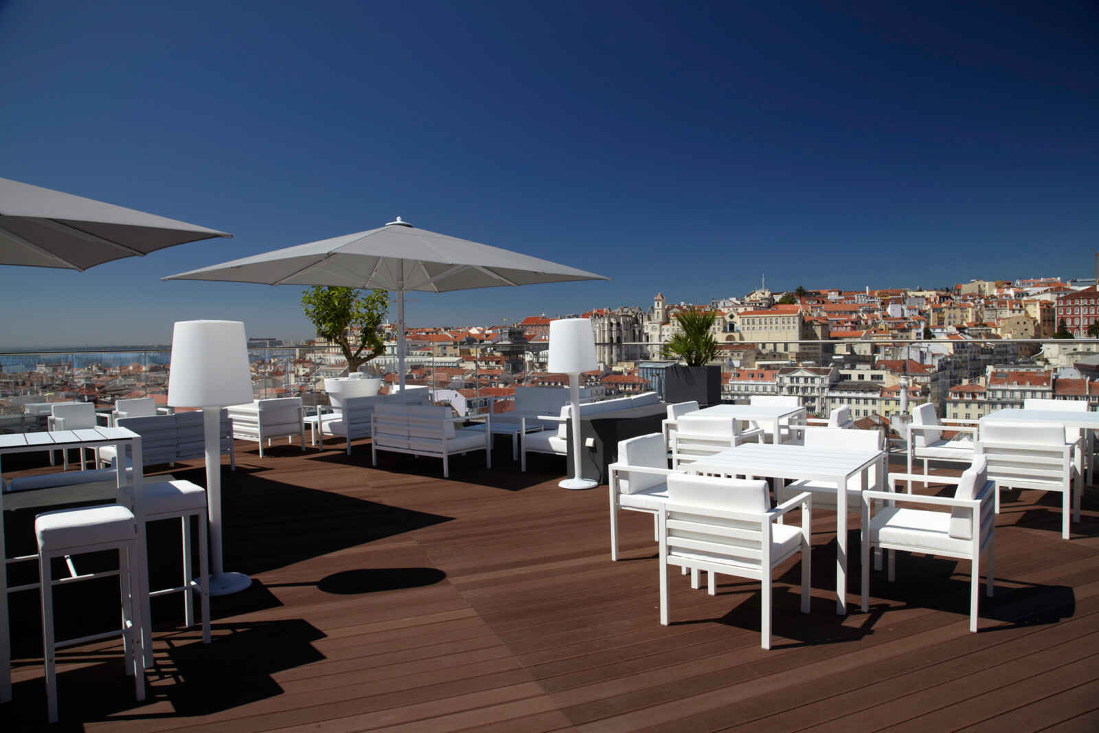 Portugal : Mundial - Lisbonne