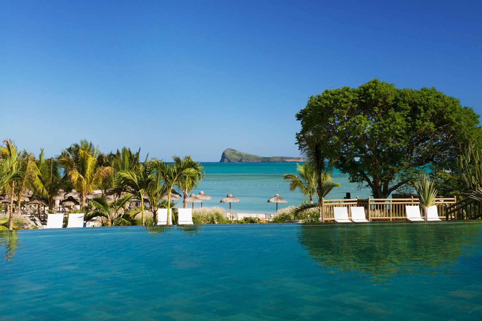 Île Maurice : Zilwa Attitude