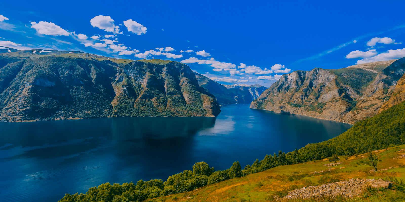 Norvège : La Norvège authentique en 7 jours