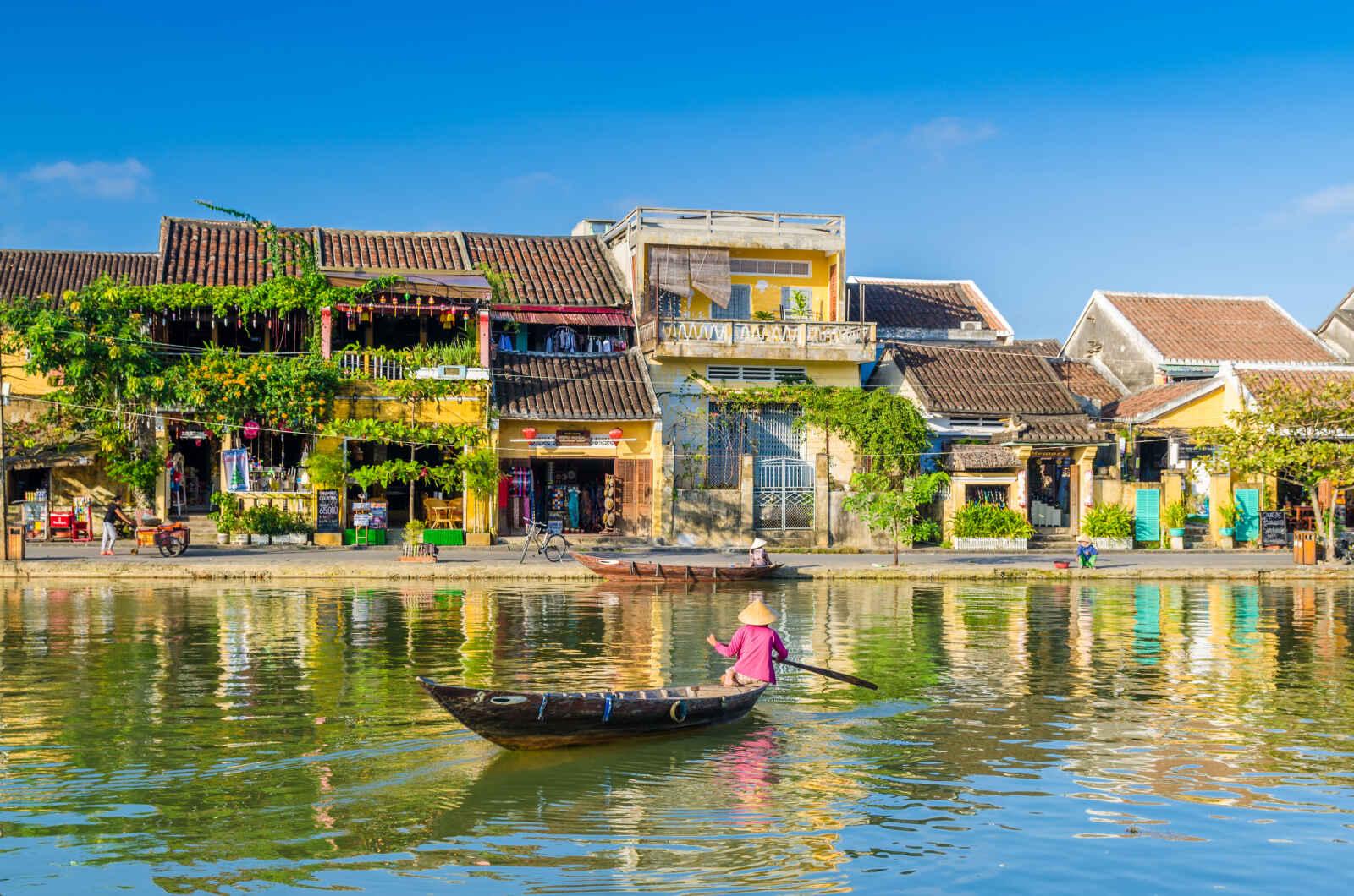 Vietnam : Vietnam millénaire