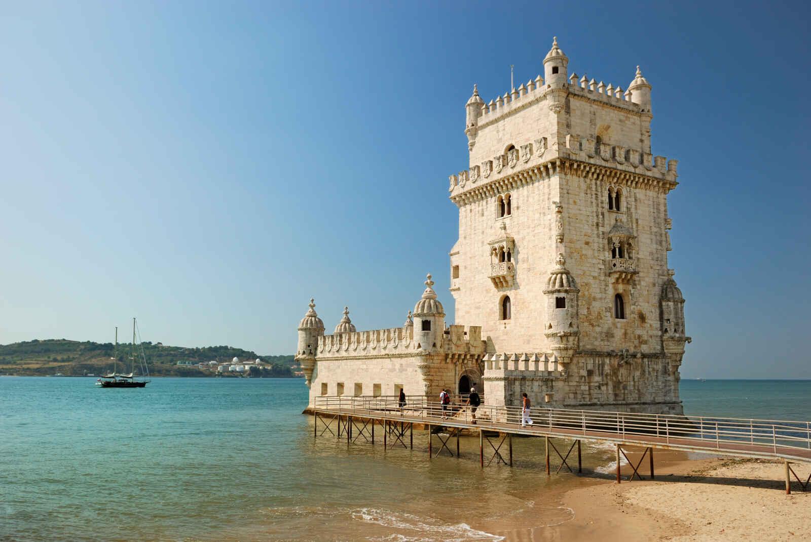 Portugal : L'Âme du Portugal